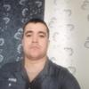 Зафар, 29, г.Восточный