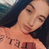 Diana, 17, г.Киев