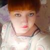 Antonina Varzina, 26, г.Энгельс