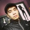 Adil, 24, Ekibastuz