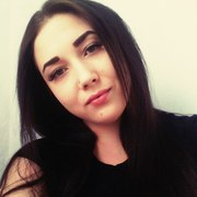 Дарья, 26, г.Джанкой