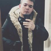 денис, 22, г.Ижевск