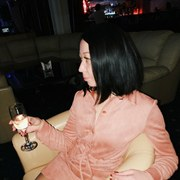 Елена 37 Гродно