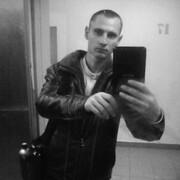 Влад, 27, г.Яхрома