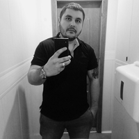Ильгар, 31 год, Близнецы, Мариуполь