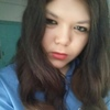 Ална Умка, 18, г.Симферополь