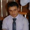 Тимур, 36, г.Краснодар