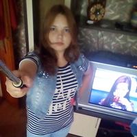 мария, 22 года, Козерог, Петропавловск-Камчатский