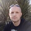 Сергей, 32, г.Тель-Авив-Яффа