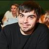 Антон, 32, г.Дубна