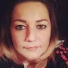Yelina, 36, Ashgabad