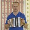 Maksim, 45, г.Верхняя Салда
