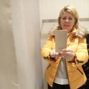 Знакомства в Нарве с пользователем лариса 59 лет (Водолей)