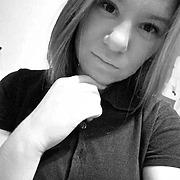 Veronika, 23, г.Троицк