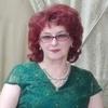 Эля, 65, г.Сергиев Посад