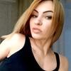 Катя, 29, г.Луганск