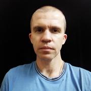 Олег 37 Серпухов