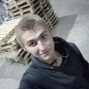 Олег Сергеев 23 Новороссийск