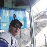 Алишер, 40, г.Бодайбо