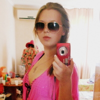 Ксения, 28 лет, Дева, Тольятти