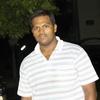 Pranay Pandu, 23, г.Виджаявада