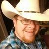 Tim Russell, 37, г.Колорадо-Спрингс