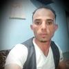 سامي الحداد, 25, Aden