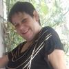 nő, 54, Ужгород