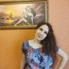 Elena, 27, Boguchar