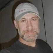 Олег, 30, г.Пермь