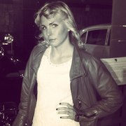 Юля, 33 года, Дева