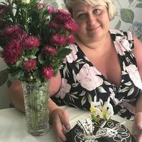 Angelina, 49 лет, Рак, Москва