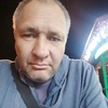 Николай Николаев, 47, г.Рязань