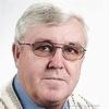 Alex, 67, г.Аугсбург
