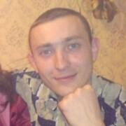 Сергей 38 лет (Скорпион) Вологда