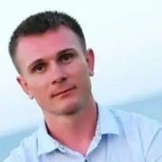 Ваня, 39, г.Белогорск