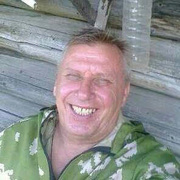 Игорь 54 Ачинск