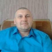 Руслан, 40, г.Белогорск