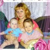 Кристина, 25, г.Саяногорск