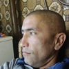 bahrom, 40, Balakovo