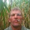 Анатолий, 44, г.Ставрополь