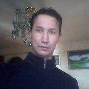 Ерале, 44, г.Атырау