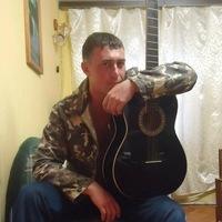 Александр, 35 лет, Рак, Екатеринбург