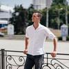 Олег, 35, г.Львов