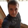 Ivan, 39, г.Барселона