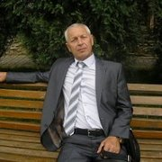 владимир, 59, г.Елец