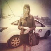 Марина, 35, г.Кореновск