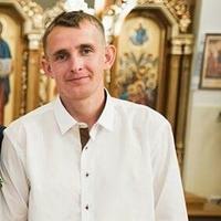 Андрій, 30 років, Стрілець, Львів