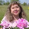 Наталья, 46, г.Магнитогорск