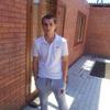 Акраман, 26, г.Шали